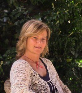 Elisabetta Motta (ph. Daniela Cairoli)