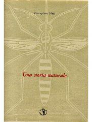 Giampiero Neri, <em>Una storia naturale</em>,  Il Ragazzo innocuo, 2015