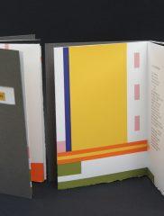 Giorgio Orelli, <em>La buca delle lettere, Ragni</em>, Lithos, 2012