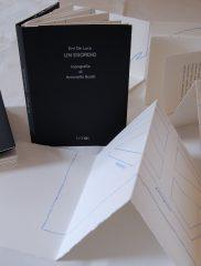 Erri De Luca, <em>Un Esordio</em>, Lithos, 2008