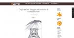 Degli animali. Viaggio nel bestiario di Giampiero Neri - Carmela Tandurella - vorrei.org - 21 Febbraio 2019