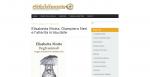 Elisabetta Motta. Giampiero Neri e l'alterità irriducibile - Clicca per PDF